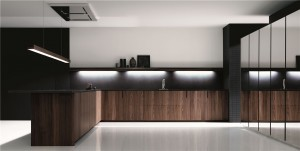 DOCA-Kitchen