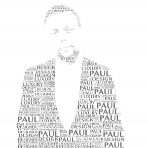 Paul Chantler