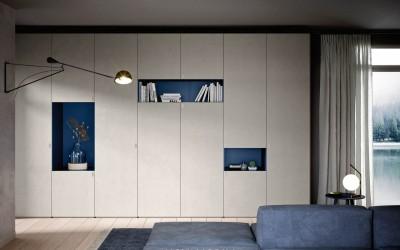 Novamobili-Wardrobes 2019 WM_052-053