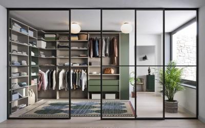 Novamobili-Wardrobes 2019 WM_230-231