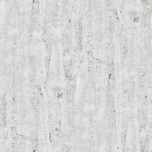 Seamless_marble_texture