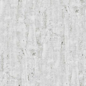 Seamless_marble_texture1