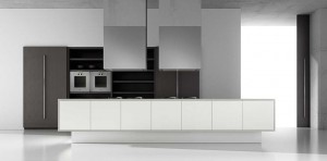 doca_kitchen_slider1
