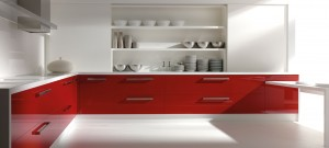 doca_red_white_kitchen_gloss