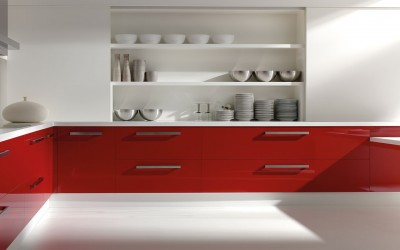 doca_red_white_kitchen_gloss1