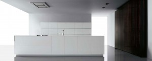 high_end_kitchen_slider3