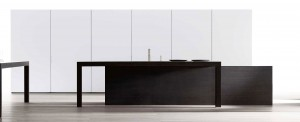 luxury_kitchen_slider2