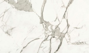 marble-texture
