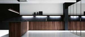 quality_kitchen_slider1
