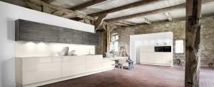 quality_kitchen_slider4