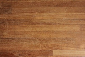 wood_texture