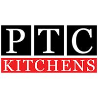 PTC_logosml