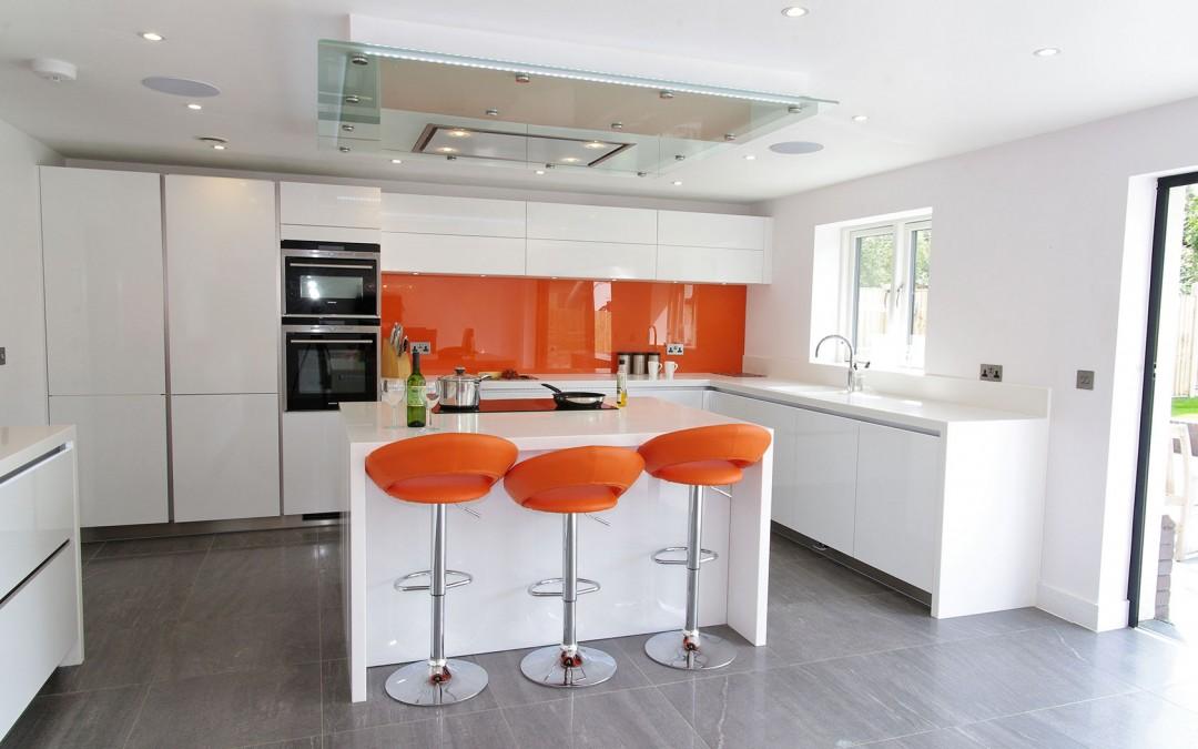 orange_white_kitchen2