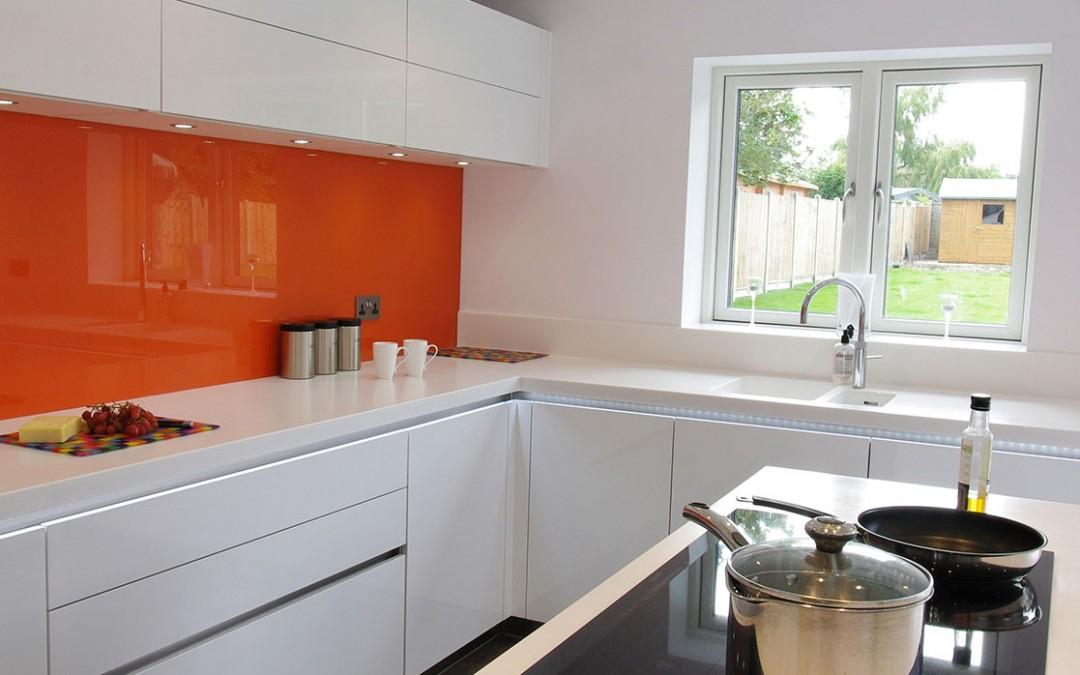 orange_white_kitchen3
