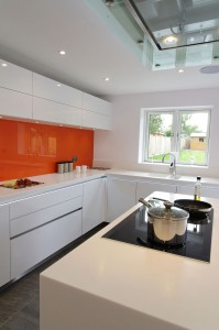orange_white_kitchen3