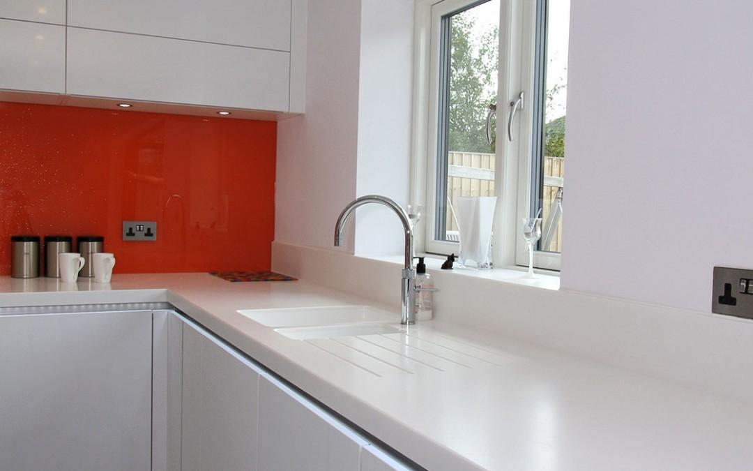 orange_white_kitchen4