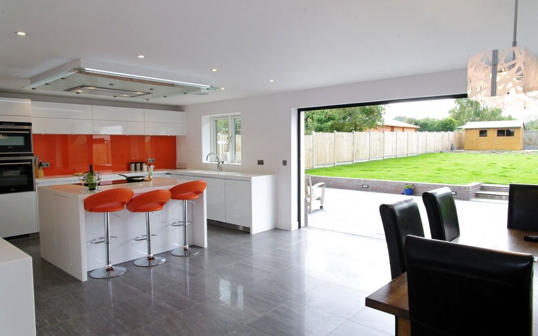 orange_white_kitchen5