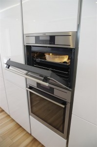 AEG Appliances