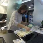 PTC Bake off (Tracy)
