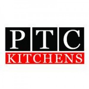 View our PTC Kitchens YouTube page!