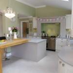 Enjoy your new kitchen