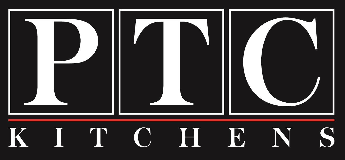 PTC Kitchens